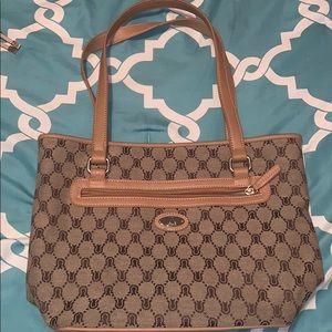 Women's aurielle purse